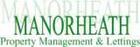 Manorheath Property Management logo