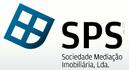 SPS – Sociedade de Mediação Imobiliária Lda logo