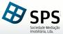 Marketed by SPS – Sociedade de Mediação Imobiliária Lda