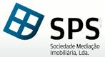 SPS – Sociedade de Mediação Imobiliária Lda