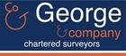 George & Company logo