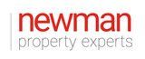 Newman Estate Agents - Rugby Logo