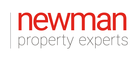 Newman Estate Agents - Rugby, CV21