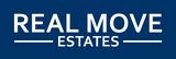 Real Move Estates Logo