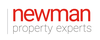 Newman Estate Agents - Coventry logo