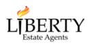 Liberty Estate Agents, N4