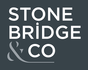 Stonebridge & Co logo