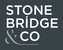 Marketed by Stonebridge & Co