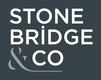 Stonebridge and Co