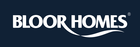 Bloor Homes - Harwood Place logo