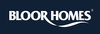 Bloor Homes - Hereford Point logo
