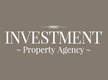 Investment Letting Logo