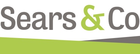 Sears & Co Estate & Letting Agents logo