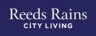 Reeds Rains - Salford Quays, M50