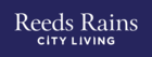 Logo of Reeds Rains - Sheffield City Living
