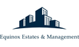 Equinox Estates & Management logo