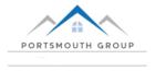 Portsmouth Group logo