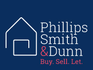 Phillips Smith & Dunn logo