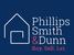 Phillips Smith & Dunn