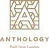 Anthology - Wembley Parade logo