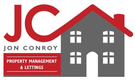 JC Property Management & Lettings Logo