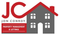JC Property Management & Lettings