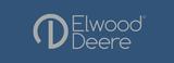 Elwood Deere Estate Agents