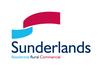 Sunderlands logo