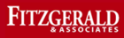 FitzGerald & Associates logo