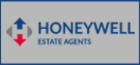 Honeywell Estate Agents logo