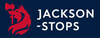 Marketed by Jackson-Stops & Staff - International