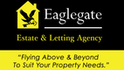 Eaglegate Estate & Letting Agency logo