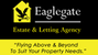 Eaglegate Estate & Letting Agency