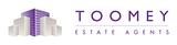 Toomey Estate Agents