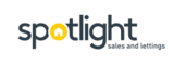 Spotlight Sales & Lettings LTD