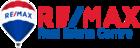 Remax, DD1
