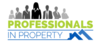Professionals in Property