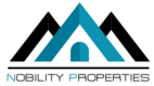 Nobility Properties