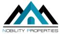 Nobility Properties logo