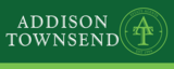 Addison Townend