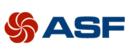 ASF Properties Pty Ltd. logo