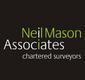 Neil Mason Associates
