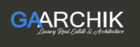GAARCHIK logo