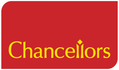 Chancellors - Virginia Water logo