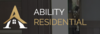 Marketed by Ability Residential