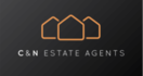 C&N Estate Agents Ltd, EN1