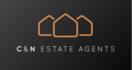 C&N Estate Agents Ltd