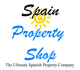 Spain Property Shop SL logo