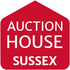 Auction House Sussex