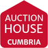 Logo of Auction House Cumbria